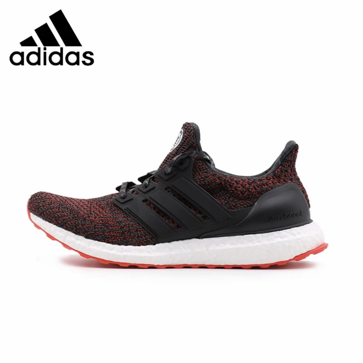 adidas mens ultraboost stability running shoes